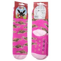 Winnie the pooh borsa disney