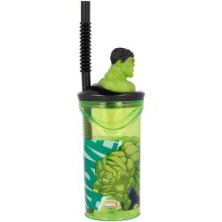 Mickey Mouse peluche disney 30cm