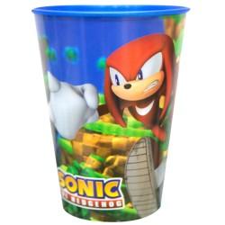 Winnie the pooh classico 35 cm