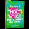 Captain America the winter soldier Marvel zaino americano