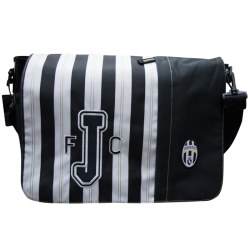 Juventus FC tracolla scuola