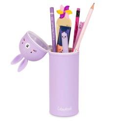 Winnie the pooh ombrello Disney