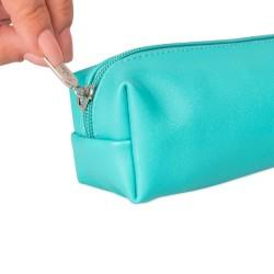 Violetta 2 Disney ombrello