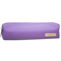 Paw Patrol ombrello