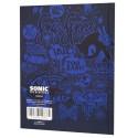 Betty Boop cuscino in pile cuore