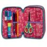 Cuscino Star Wars double face