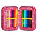 Diario scuola Superman DC comics