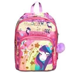 diario scuola Frozen disney regina dei ghiacci