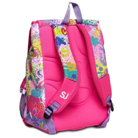 Diario scuola I love Denny Rose