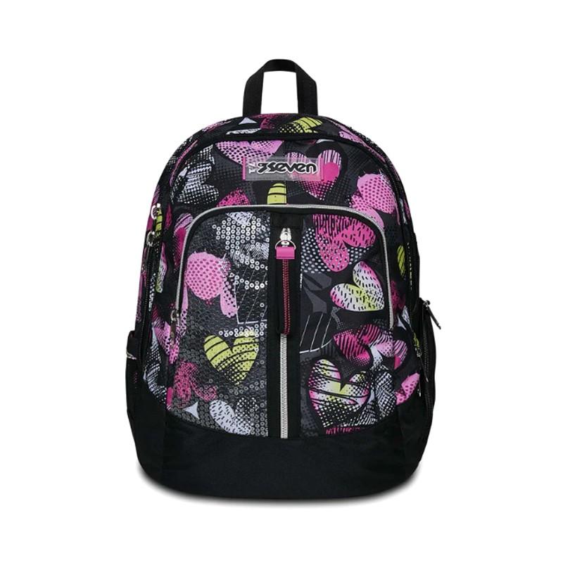 diario scuola minnie mouse disney giallo