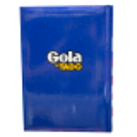 diario scuola Gola by tado american