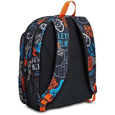 Hello Kitty diario scuola colore nero/rosa