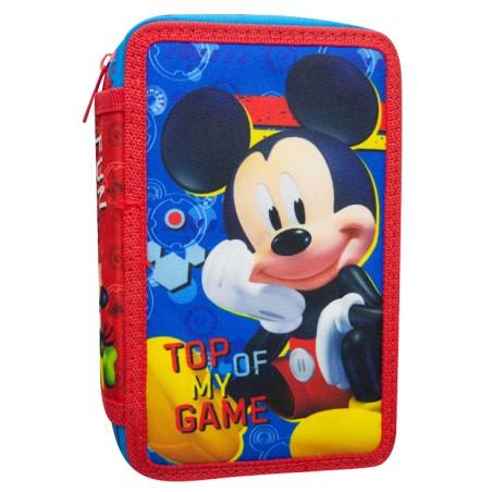 diario scuola classic pooh disney