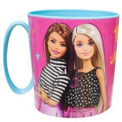 Tweety orologio da parete mod.2