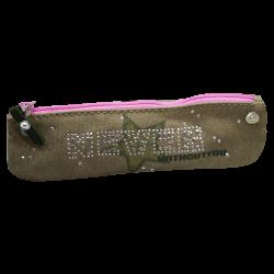 bustina una cerniera Avengers assemble marvel