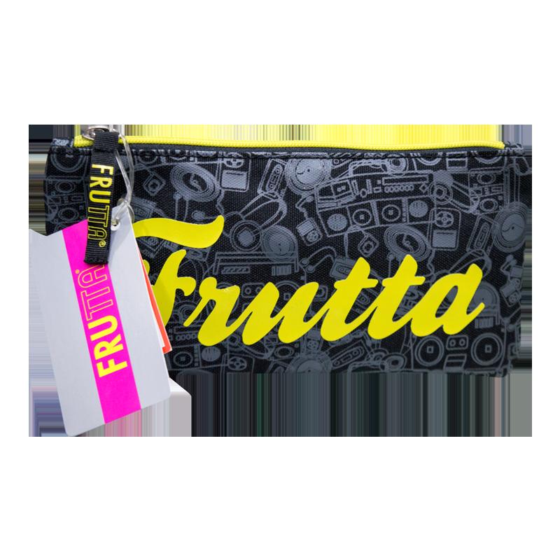 tombolino Avengers marvel