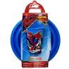 Minnie Mouse portafoglio 2 cerniere Disney