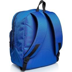sacca scuola Milan AC