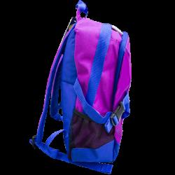 portafoto 3D disney winnie the pooh