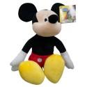 borsone sport Toy Story Buzz