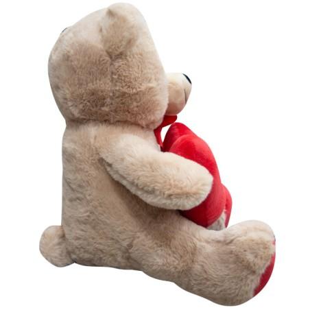 Emergenza Lombrichi - La spiga edizioni