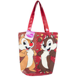 Cip e ciop shopper Disney