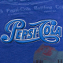 Pepsi Cola sacca scuola