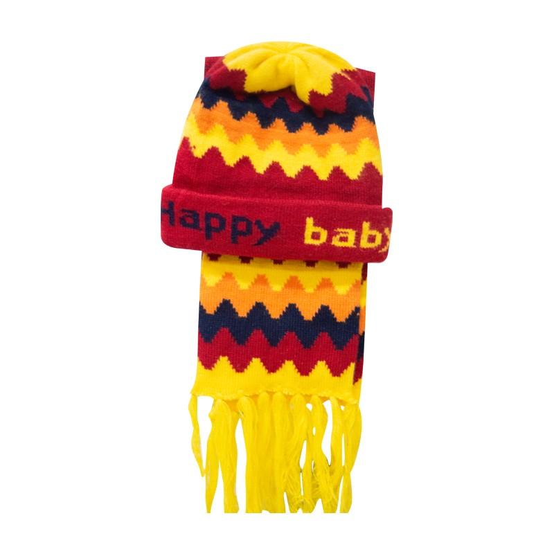 Winnie the pooh friends Disney sacca scuola