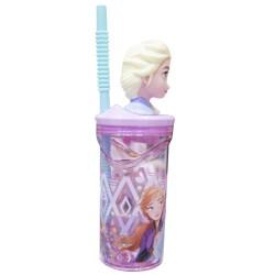 Mickey Mouse con pigiama 60 cm Disney