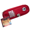 Astuccio porta vano High School Music