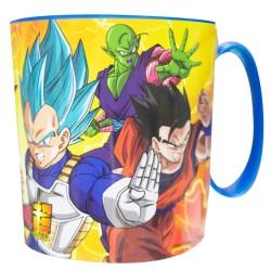 Kappa zaino americano blu/grigio/arancio