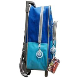 Denny rose zaino americano