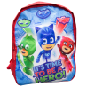 Zaino asilo Pj masks It time be hero