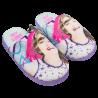Transformers bumblebee zaino asilo