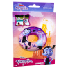 Salvagente Vampirina Disney junior