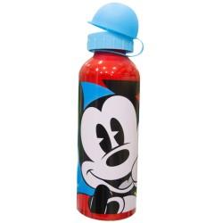 Bart simpson peluche 20 cm