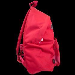 Kappa zaino americano nero/giallo