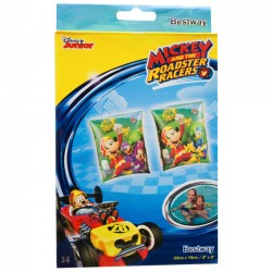 Braccioli mare Mickey Mouse and the roadster racers