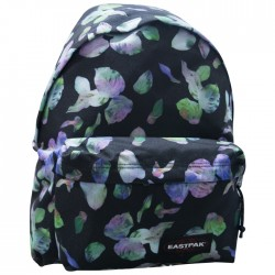Zaino Eastpack romantic dark 2020