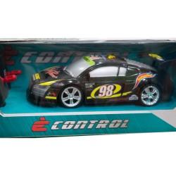 Adidas zaino americano viola/blu