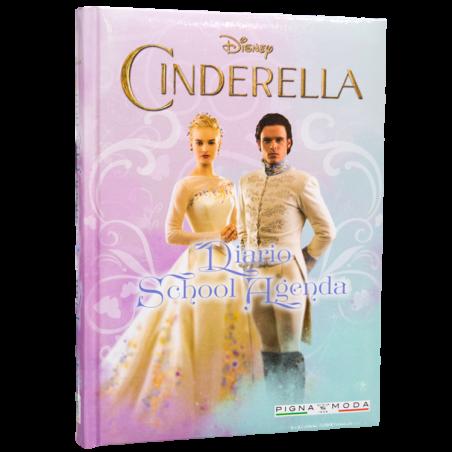 Zaino scuola Toy Story Disney