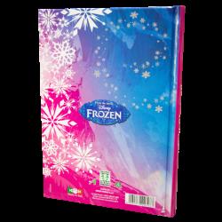 Star wars disney tazza jumbo con sottobicchiere